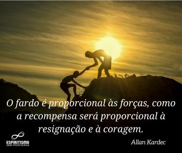 allan-kardec-1-esf