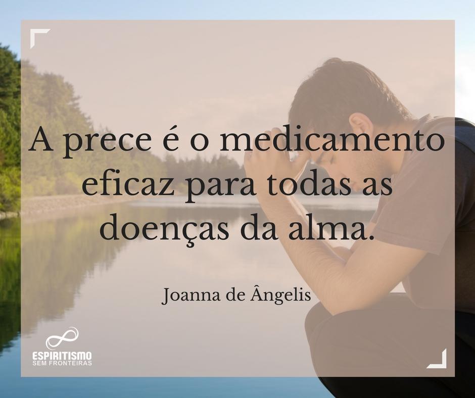 joanna-de-angelis-esf