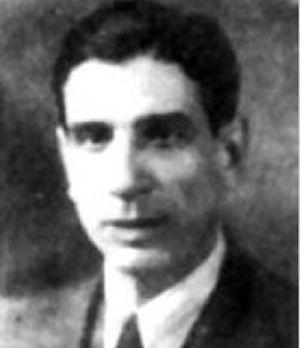 Agostinho Pereira de Souza: espírito da codificação