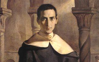 Jean-Baptiste-Henri Lacordaire