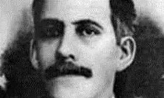 José Machado Tosta