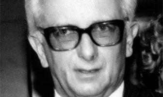 José Martins Peralva