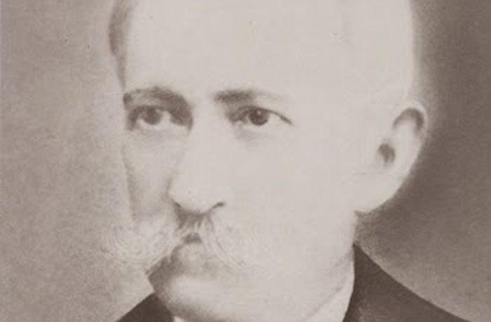 Júlio César Leal