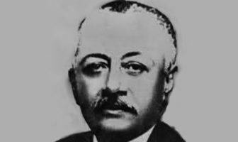 Juvêncio de Araújo Figueiredo