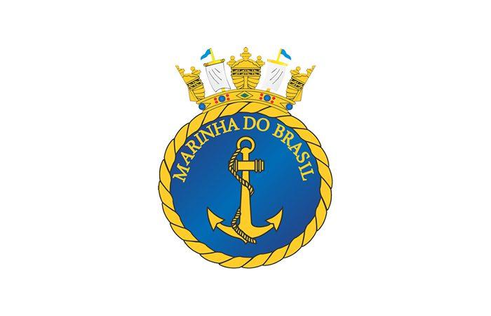 Luiz Barreto Alves Ferreira: ingressou na Marinha do Brasil