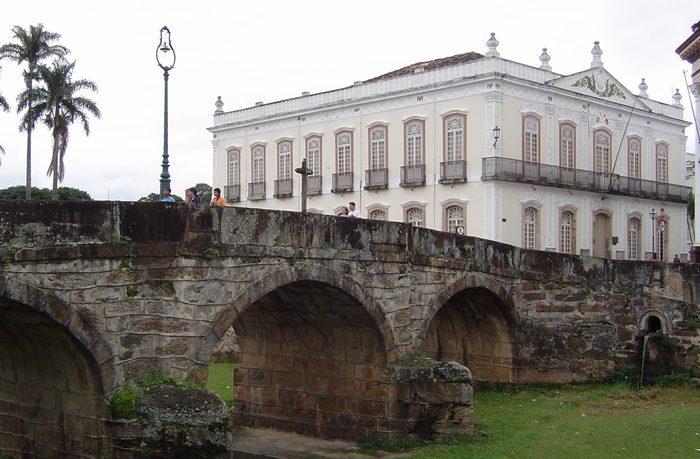Maia de Lacerda Nasceu em São João Del Rey
