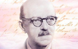 Manuel Quintão nasceu no Rio de Janeiro