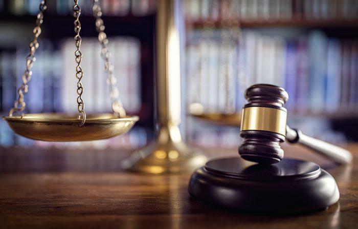 Miguel Timponi: advogado que atuou na causa de Humberto de Campos