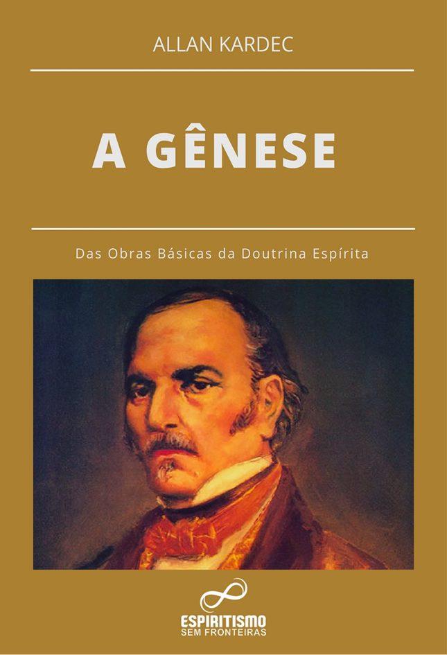 A Genese