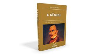 A Gênese, última obra da codificação
