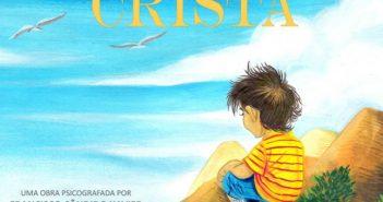 Alvorada Cristã