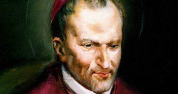 Afonso de Liguori foi um dos Espíritos da Codificação do Espiritismo