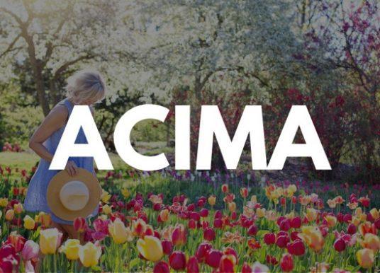 Acima – Mensagem de Emmanuel