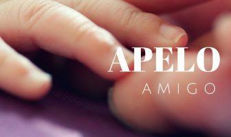 Apelo Amigo