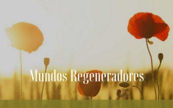 Mundos Regeneradores