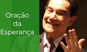 Oração - Divaldo Franco