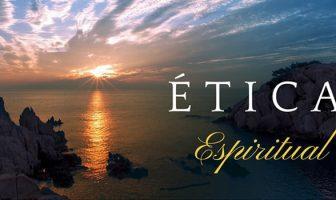 Ética espiritual